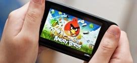 migliori videogiochi per mobile