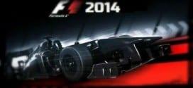 anticipazioni f1 2014