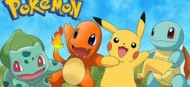 curiosità sui pokemon