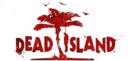 dead island film