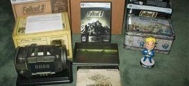 videogiochi costosi xbox 360