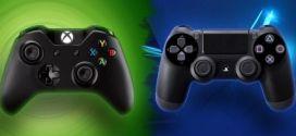 Offerte PS4 Xbox One