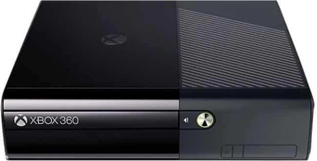 migliori videogiochi xbox 360