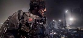 videogiochi più venduti di dicembre 2014