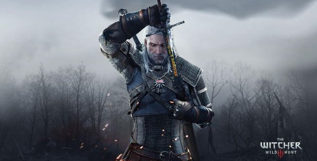 Videogiochi in uscita a maggio 2015